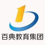 陕西东京热影院教育科技有限公司