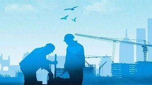 对于建筑工程在冬季施工措施,你了解多少?