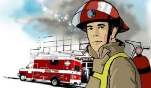 最后火热的消防工程师,到底该不该考?