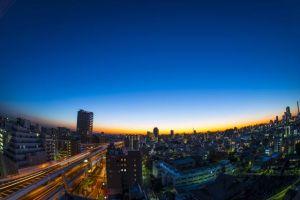 聚焦 | 恭喜东京热影院教育成为人社职业技能鉴定培训考评基地